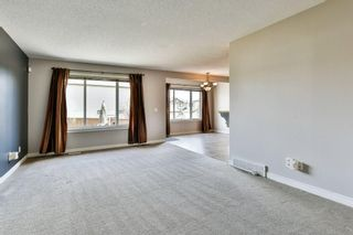 Photo 2: 2 CITADEL ESTATES Heights NW in Calgary: Citadel House for sale : MLS®# C4183849