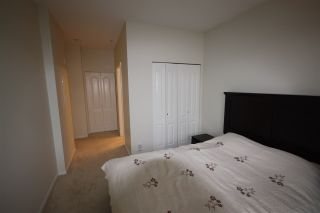 Photo 7: 204 3107 WINDSOR GATE Street in Coquitlam: New Horizons Condo for sale : MLS®# R2007853