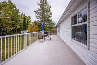 Photo 27: 5300 GRAVES Road in Prince George: North Blackburn House for sale (PG City South East (Zone 75))  : MLS®# R2620046