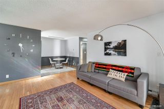 """Photo 4: 204 1649 COMOX Street in Vancouver: West End VW Condo for sale in """"Hillman Court"""" (Vancouver West)  : MLS®# R2563053"""