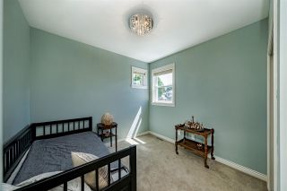 Photo 15: 21625 45 Avenue in Langley: Murrayville House for sale : MLS®# R2584187
