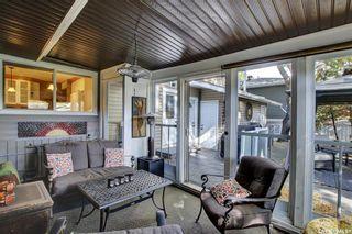Photo 31: 149 Westfield Drive in Regina: Albert Park Residential for sale : MLS®# SK871539