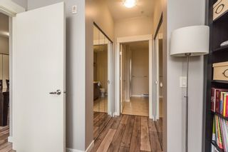 Photo 11: 305 11950 HARRIS Road in Pitt Meadows: Central Meadows Condo for sale : MLS®# R2158872