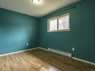 Photo 14: 1446 Dogwood Ave in COMOX: CV Comox (Town of) House for sale (Comox Valley)  : MLS®# 836883