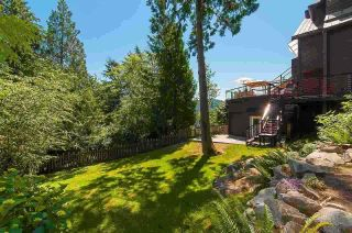 Photo 6: 4765 COVE CLIFF Road in North Vancouver: Deep Cove House for sale : MLS®# R2532923