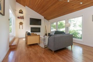 Photo 5: 2315 Greenlands Rd in : SE Arbutus House for sale (Saanich East)  : MLS®# 885822