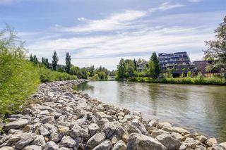 Photo 27: 318 315 24 Avenue SW in Calgary: Mission Apartment for sale : MLS®# A1135466