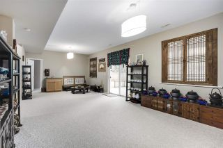 """Photo 29: 11074 168 Street in Surrey: Fraser Heights House for sale in """"HAMPTON WOODS"""" (North Surrey)  : MLS®# R2590924"""
