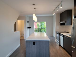Photo 6: 122 32633 SIMON Avenue in Abbotsford: Abbotsford West Townhouse for sale : MLS®# R2585257