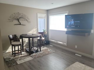 Photo 12: 1391 Starling Drive NW in Edmonton: Zone 59 Townhouse for sale : MLS®# E4265708