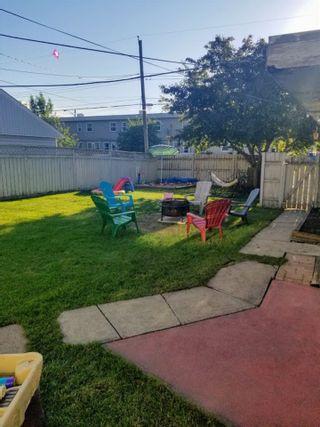 Photo 24: 12232 Dovercourt Crescent NW in Edmonton: Zone 04 House for sale : MLS®# E4235853