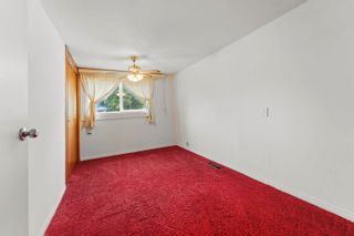Photo 14: 4712 47 Street: Cold Lake House for sale : MLS®# E4263561
