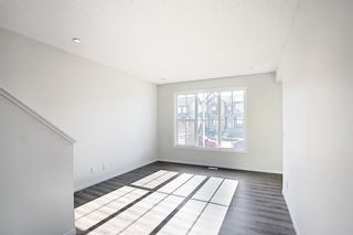 Photo 8: 771 Walgrove Boulevard SE in Calgary: Walden Semi Detached for sale : MLS®# A1117842