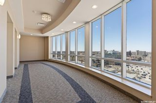 Photo 4: 1103 2055 Rose Street in Regina: Downtown District Residential for sale : MLS®# SK852924