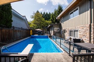 Photo 30: 1112 WILMINGTON Drive in Delta: Tsawwassen Central House for sale (Tsawwassen)  : MLS®# R2611847
