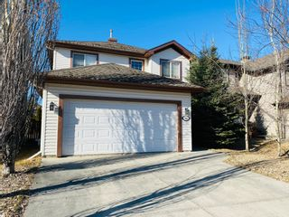 Photo 24: 648 Gessinger Rd in Edmonton: House for rent