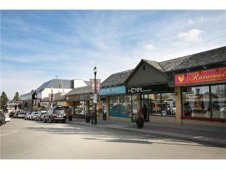 Photo 23: #1 4907 8 ST SW in Calgary: Britannia Condo for sale : MLS®# C4110034