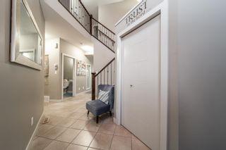 Photo 4: 1531 CHAPMAN WAY in Edmonton: Zone 55 House for sale : MLS®# E4265983