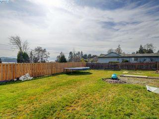 Photo 23: B 6621 Sooke Rd in SOOKE: Sk Sooke Vill Core Half Duplex for sale (Sooke)  : MLS®# 808999