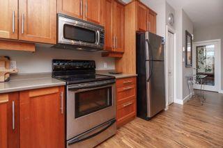Photo 21: 305E 1115 Craigflower Rd in : Es Gorge Vale Condo for sale (Esquimalt)  : MLS®# 871478