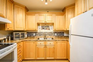Photo 6: 303 178 Rutledge Street in Bedford: 20-Bedford Residential for sale (Halifax-Dartmouth)  : MLS®# 202117370