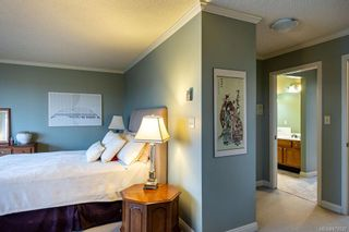 Photo 21: 26 2353 Harbour Rd in : Si Sidney North-East Row/Townhouse for sale (Sidney)  : MLS®# 872537
