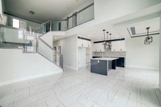 Photo 9: 3704 46 Avenue: Beaumont House for sale : MLS®# E4262638