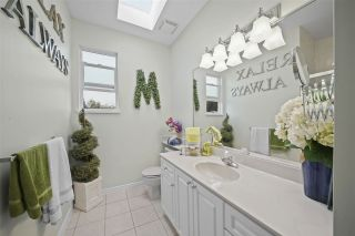 Photo 16: 121 N FELL Avenue in Burnaby: Capitol Hill BN House for sale (Burnaby North)  : MLS®# R2505852