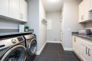 """Photo 18: 20587 68 Avenue in Langley: Willoughby Heights House for sale in """"Tanglewood"""" : MLS®# R2614735"""
