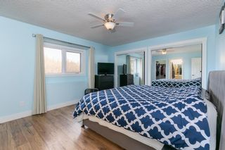 Photo 13: 1138 Maple Avenue: Crossfield Detached for sale : MLS®# A1101618