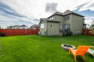 Photo 40: 204 Masters Crescent SE in Calgary: Mahogany Detached for sale : MLS®# A1143615