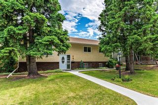 Photo 25: 623 HUNTERFIELD Place NW in Calgary: Huntington Hills Detached for sale : MLS®# C4258637