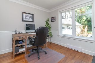 Photo 17: 764 Hanington Rd in : Hi Bear Mountain House for sale (Highlands)  : MLS®# 850933