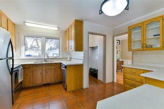 Photo 7: 6 Ascot Bay in Winnipeg: Charleswood Residential for sale (1G)  : MLS®# 202106862