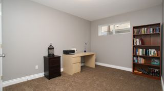 Photo 22: 47 Courageous Cove in Winnipeg: Transcona Residential for sale (North East Winnipeg)  : MLS®# 1220821