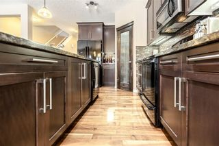 Photo 35: 325 BRIDLERIDGE View SW in Calgary: Bridlewood House for sale : MLS®# C4177139