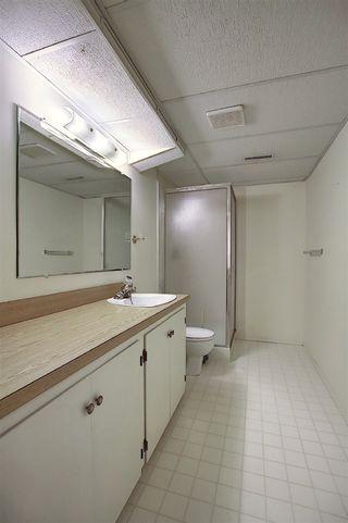 Photo 39: 9375 172 Street in Edmonton: Zone 20 House Half Duplex for sale : MLS®# E4246345
