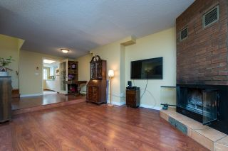"""Photo 6: 8123 LAVAL Place in Vancouver: Champlain Heights Townhouse for sale in """"CARTIER PLACE"""" (Vancouver East)  : MLS®# R2616645"""