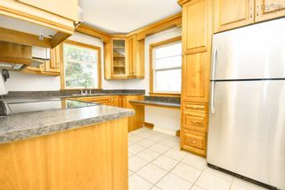 Photo 7: 91 Russell Street in Dartmouth: 13-Crichton Park, Albro Lake Residential for sale (Halifax-Dartmouth)  : MLS®# 202123301