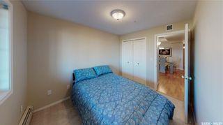 Photo 27: 109 2600 Arens Road East in Regina: River Bend Residential for sale : MLS®# SK872495