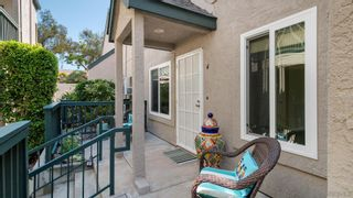 Photo 27: MISSION HILLS Condo for sale : 2 bedrooms : 3855 Albatross St #4 in San Diego