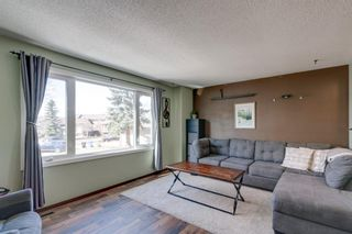 Photo 4: 711 Fonda Court SE in Calgary: Forest Heights Semi Detached for sale : MLS®# A1097814