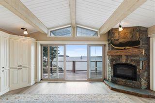 Photo 26: 7937 Plumper Way in Pender Island: GI Pender Island House for sale (Gulf Islands)  : MLS®# 853831