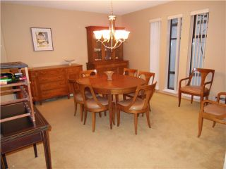 """Photo 5: 2173 KIRKSTONE Road in North Vancouver: Westlynn House for sale in """"WESTLYNN"""" : MLS®# V993548"""