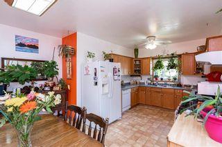 Photo 7: 391 Whittier Avenue East in Winnipeg: East Transcona Residential for sale (3M)  : MLS®# 202012208