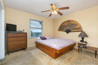 Photo 11: CHULA VISTA House for sale : 3 bedrooms : 826 David Dr.