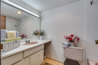 """Photo 15: 309 331 KNOX Street in New Westminster: Sapperton Condo for sale in """"WESTMOUNT ARMS"""" : MLS®# R2616946"""