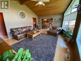 Photo 12: 57331 Range Road 100 in Rural Lac Ste. Anne County: Agriculture for sale : MLS®# A1137596