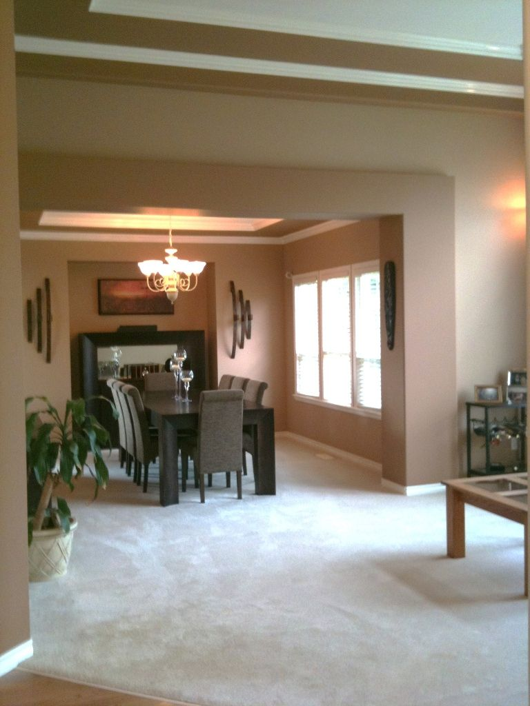 """Photo 8: Photos: 16948 FRIESIAN Drive in Surrey: Cloverdale BC House for sale in """"Richardson Ridge"""" (Cloverdale)  : MLS®# F1103721"""