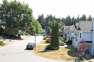 Photo 2: 3773 SUTHERLAND Street in Port Coquitlam: Lincoln Park PQ House for sale : MLS®# R2291479